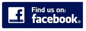 FacebookFinduson1_large (2)